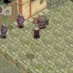 br2 150x150 - Przegląd najlepszych gier RPG na PlayStation