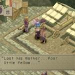 br3 150x150 - Przegląd najlepszych gier RPG na PlayStation