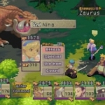 br4 150x150 - Przegląd najlepszych gier RPG na PlayStation