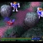 brave 150x150 - Przegląd najlepszych gier RPG na PlayStation
