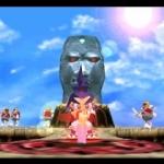 brave2 150x150 - Przegląd najlepszych gier RPG na PlayStation