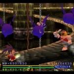 brave3 150x150 - Przegląd najlepszych gier RPG na PlayStation