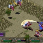 breath 150x150 - Przegląd najlepszych gier RPG na PlayStation
