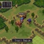 breath2 150x150 - Przegląd najlepszych gier RPG na PlayStation