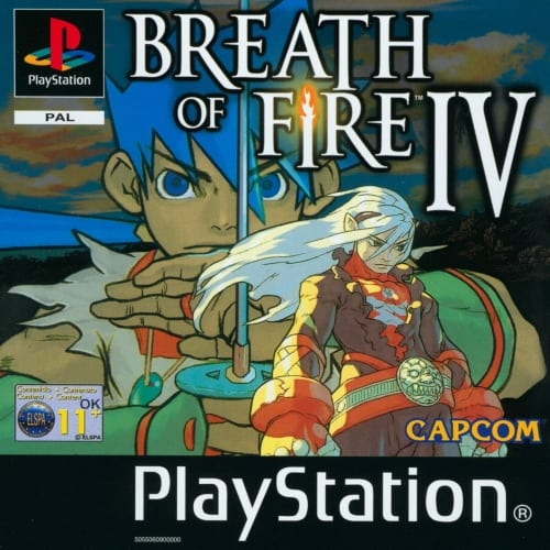 breath_of_fire_iv