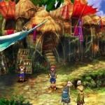 cc 150x150 - Przegląd najlepszych gier RPG na PlayStation