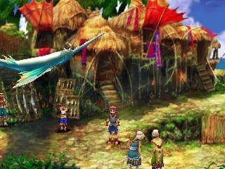 cc - Przegląd najlepszych gier RPG na PlayStation