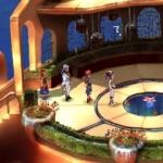 cc2 150x150 - Przegląd najlepszych gier RPG na PlayStation