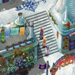 cc3 150x150 - Przegląd najlepszych gier RPG na PlayStation