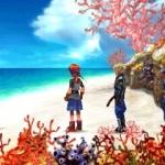 cc4 150x150 - Przegląd najlepszych gier RPG na PlayStation