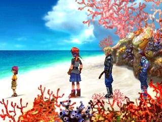 cc4 - Przegląd najlepszych gier RPG na PlayStation