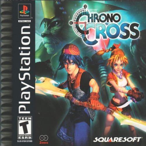 chrono_cross
