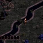 d 150x150 - Przegląd najlepszych gier RPG na PlayStation