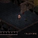 d2 150x150 - Przegląd najlepszych gier RPG na PlayStation