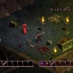 d3 150x150 - Przegląd najlepszych gier RPG na PlayStation