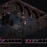 d4 150x150 - Przegląd najlepszych gier RPG na PlayStation