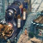 ffix 150x150 - Przegląd najlepszych gier RPG na PlayStation