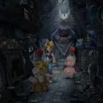 ffix2 150x150 - Przegląd najlepszych gier RPG na PlayStation
