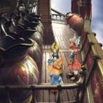 ffix3 150x150 - Przegląd najlepszych gier RPG na PlayStation