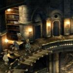 ffix4 150x150 - Przegląd najlepszych gier RPG na PlayStation