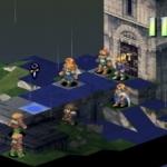 fft3 150x150 - Przegląd najlepszych gier RPG na PlayStation