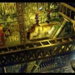 ffvii2 150x150 - Przegląd najlepszych gier RPG na PlayStation