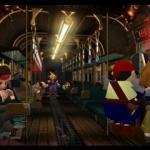 ffvii4 150x150 - Przegląd najlepszych gier RPG na PlayStation