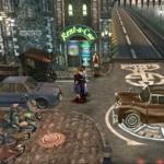 ffviii 150x150 - Przegląd najlepszych gier RPG na PlayStation