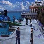 ffviii2 150x150 - Przegląd najlepszych gier RPG na PlayStation