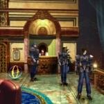ffviii3 150x150 - Przegląd najlepszych gier RPG na PlayStation
