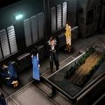 ffviii4 150x150 - Przegląd najlepszych gier RPG na PlayStation