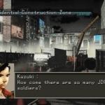 fm3 150x150 - Przegląd najlepszych gier RPG na PlayStation