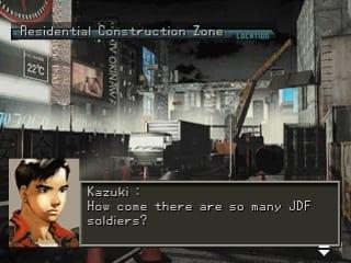 fm3 - Przegląd najlepszych gier RPG na PlayStation