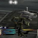 fm32 150x150 - Przegląd najlepszych gier RPG na PlayStation