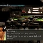 fm33 150x150 - Przegląd najlepszych gier RPG na PlayStation