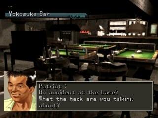 fm33 - Przegląd najlepszych gier RPG na PlayStation