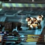 fm34 150x150 - Przegląd najlepszych gier RPG na PlayStation