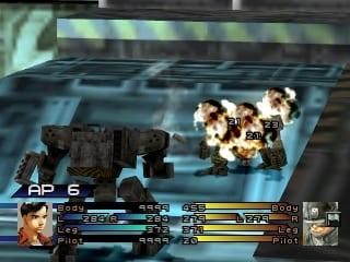 fm34 - Przegląd najlepszych gier RPG na PlayStation