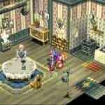 grand 150x150 - Przegląd najlepszych gier RPG na PlayStation