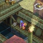 grand2 150x150 - Przegląd najlepszych gier RPG na PlayStation