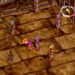 grand4 150x150 - Przegląd najlepszych gier RPG na PlayStation