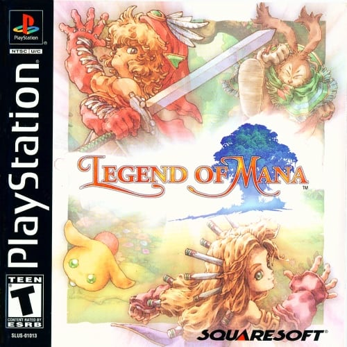 legend_of_mana