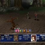 lod 150x150 - Przegląd najlepszych gier RPG na PlayStation