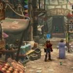 lod3 150x150 - Przegląd najlepszych gier RPG na PlayStation