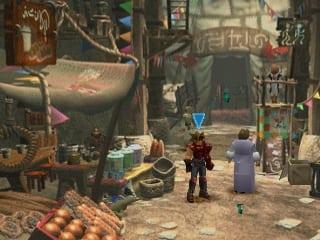 lod3 - Przegląd najlepszych gier RPG na PlayStation
