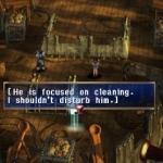 lod4 150x150 - Przegląd najlepszych gier RPG na PlayStation