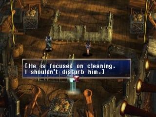 lod4 - Przegląd najlepszych gier RPG na PlayStation
