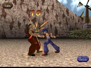 lol - Przegląd najlepszych gier RPG na PlayStation