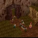 lol2 150x150 - Przegląd najlepszych gier RPG na PlayStation