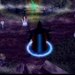 lol3 150x150 - Przegląd najlepszych gier RPG na PlayStation